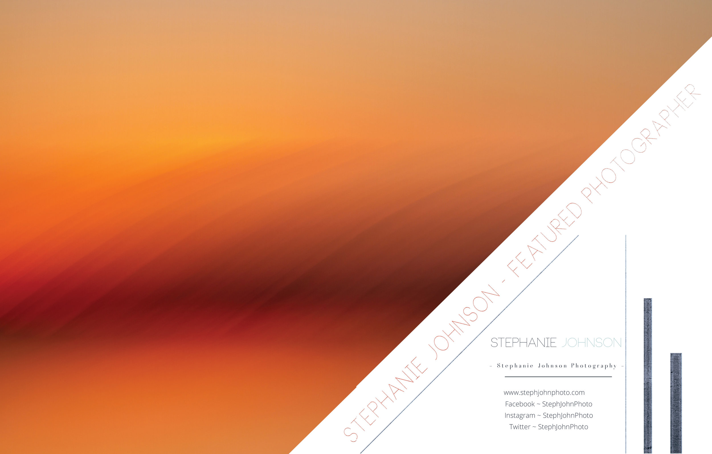 08 s&l fall 2018_print-10.jpg