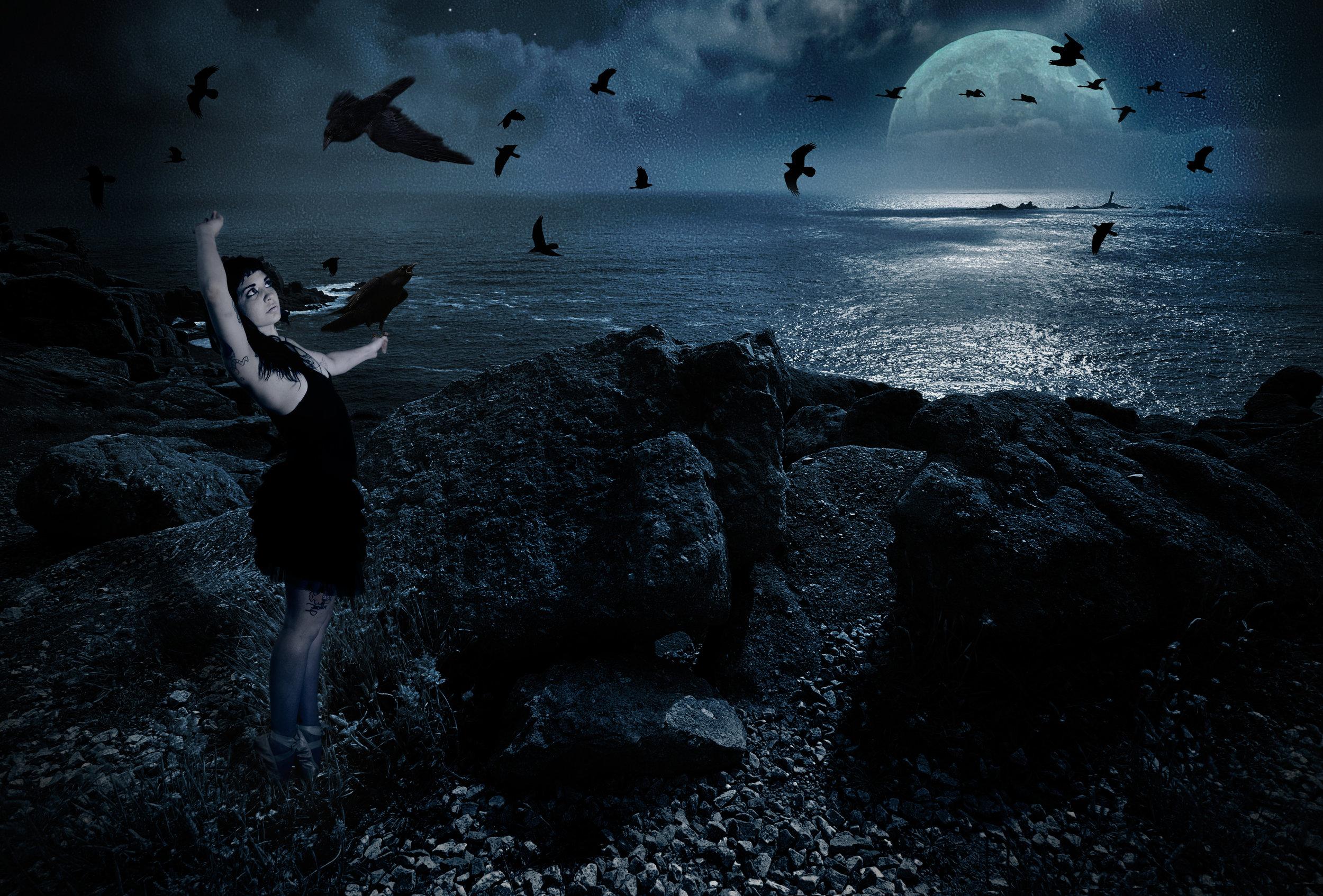 Raven-Ballet.jpg