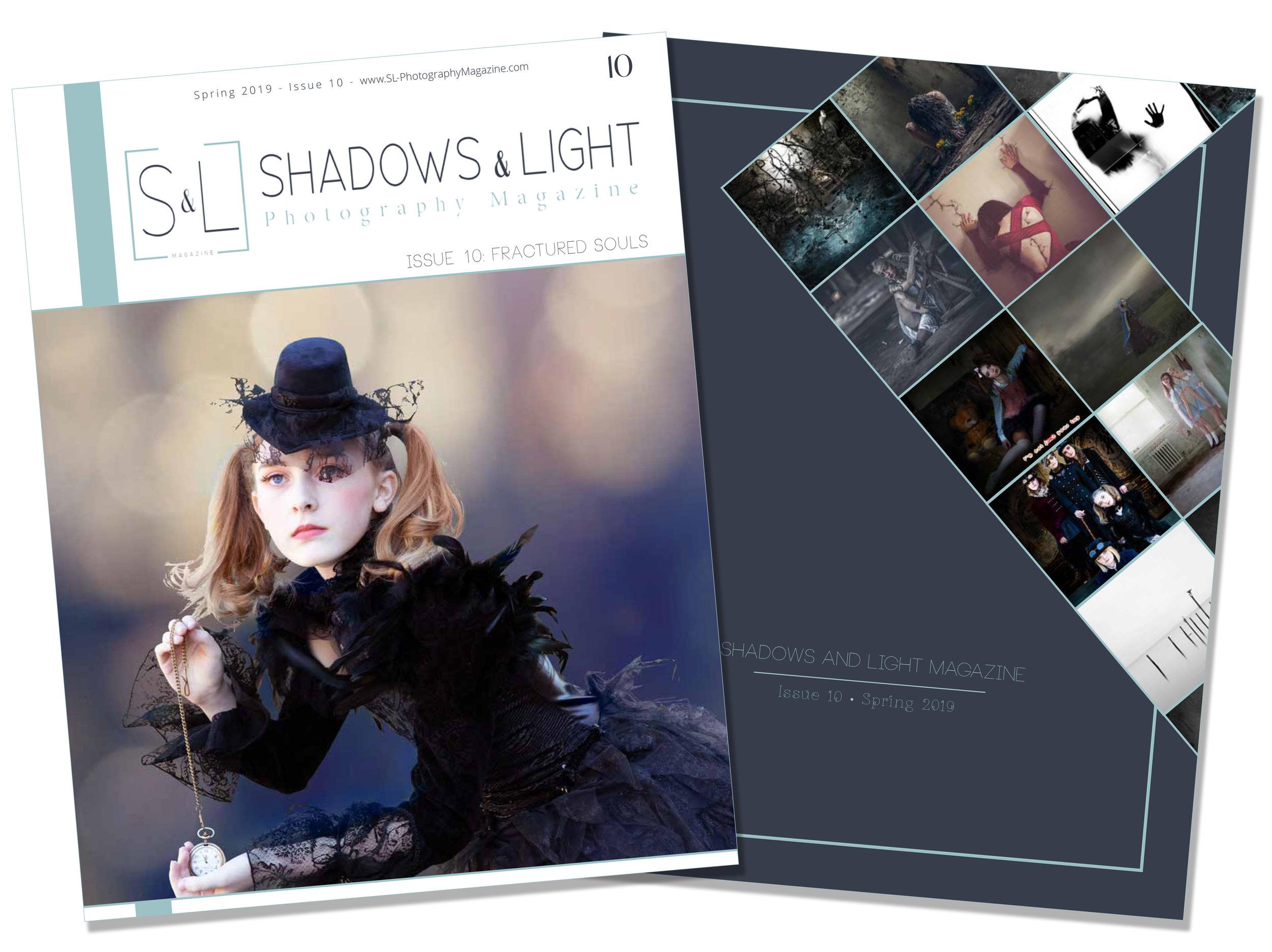 Issue 10-white.jpg