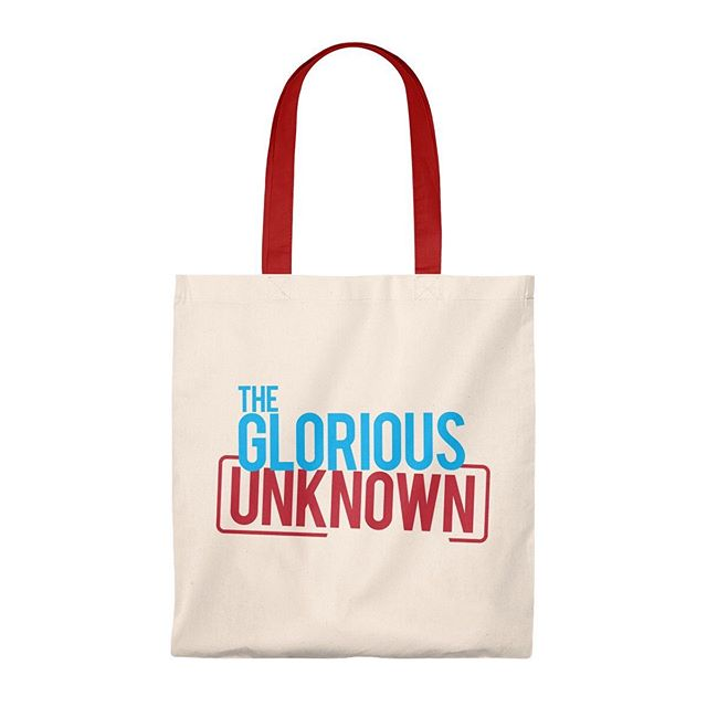 🚨C O N T E S T  A L E R T🚨 The whole band will be wandering around @thebigefair tonight. Here's what you'll need to do for your chance to win this FREE The Glorious Unknown tote bag: 1. Find Sarah anytime after 6pm. 2. Sing her the Golden Girl's theme song. That's it! The winner will be posted immediately after they've won, so keep an eye out! (messaging members of the band to find out where at the big e they are is not cheating 😉) May the odds be ever in your favor . . . #thegloriousunknown #tgu #tguband #coverband #contest #contestalert #giveaway #contestgiveaway #customtotebag #thegloriousunknowngoestothebige #tgucontest #goldengirls #thankyouforbeingafriend #goodluck