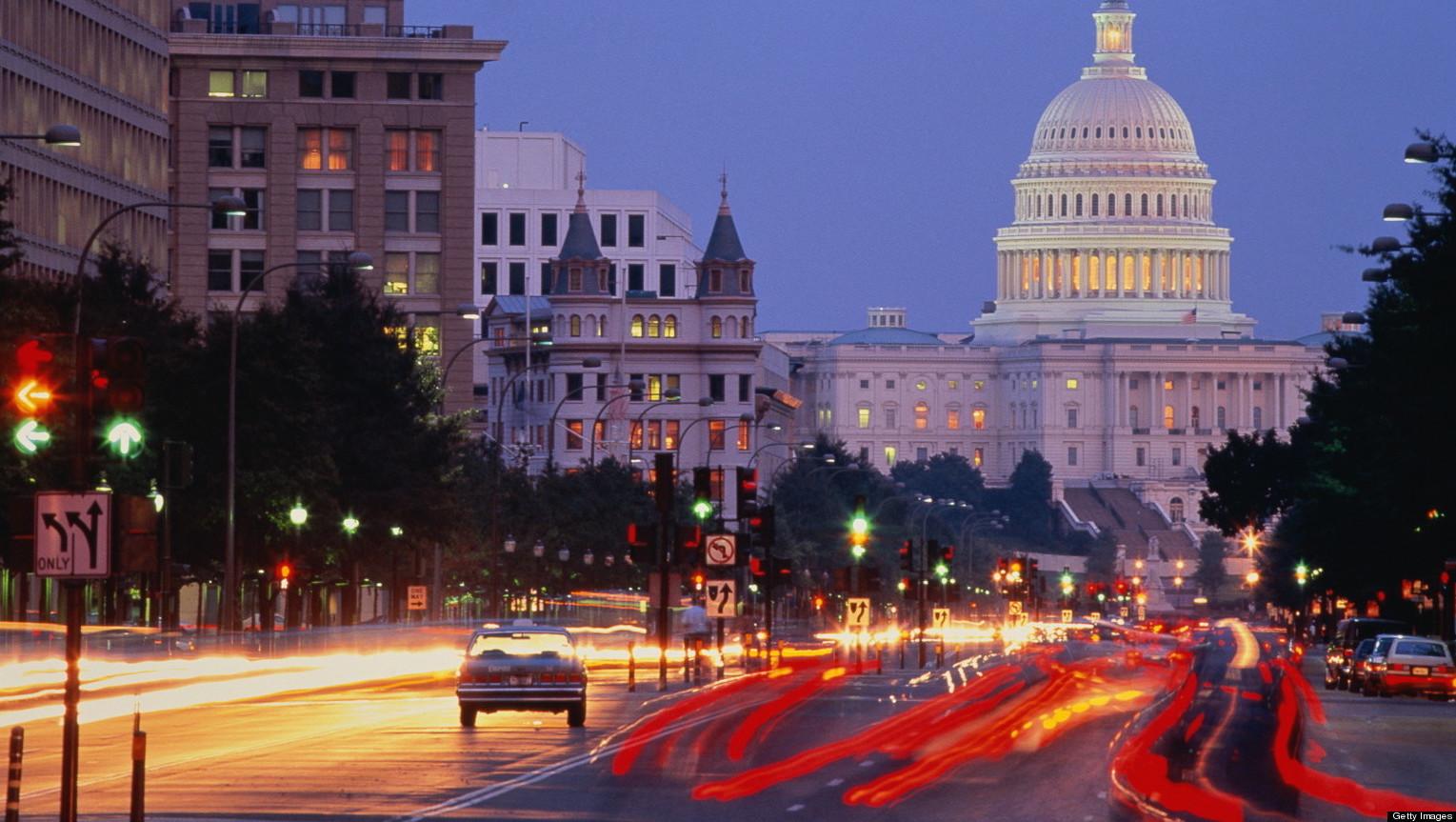 Washington-DC-City-At-Night-Pictures.jpg