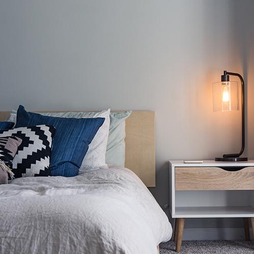bedroom_3_500.jpg