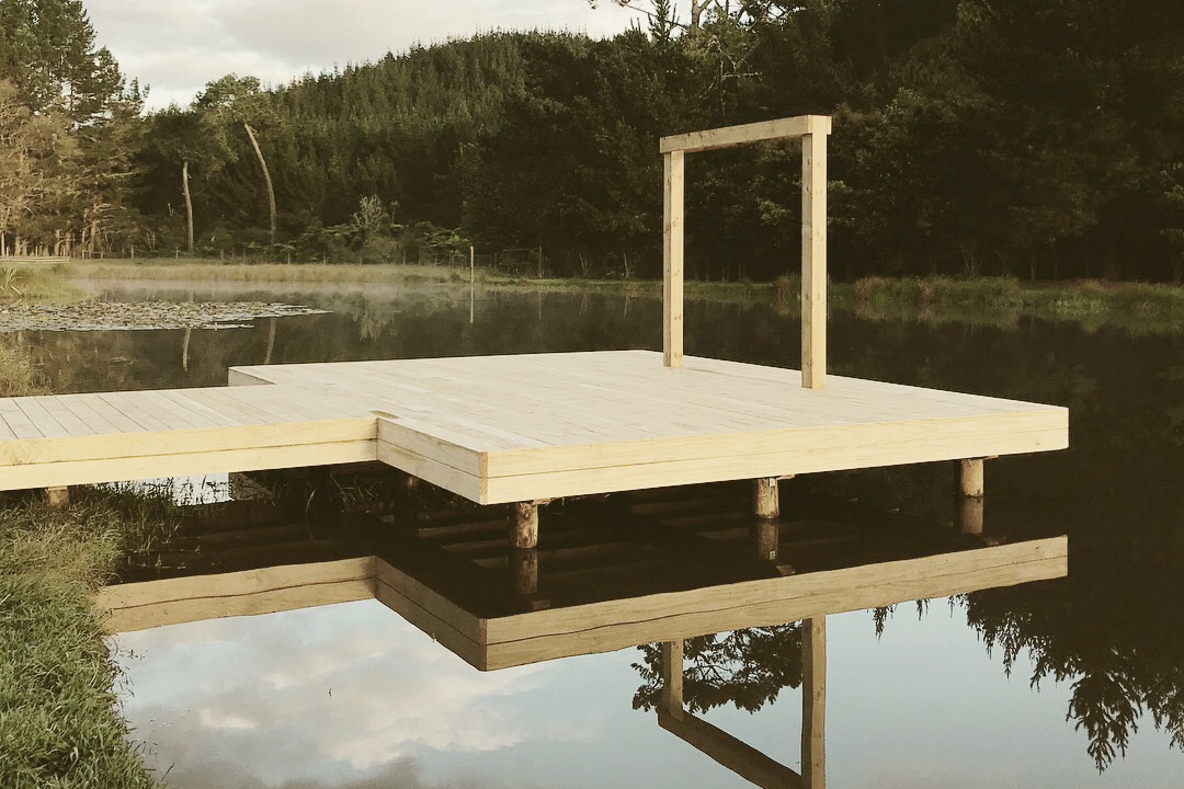 Dock2.jpg