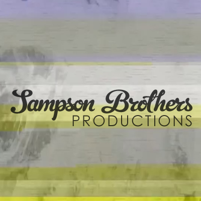 SAMPSON BROTHERS PRODUCTIONS