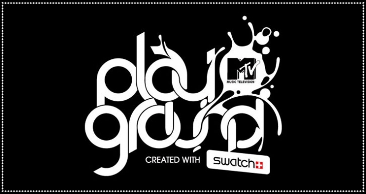 MTV Playground Swatch.jpg