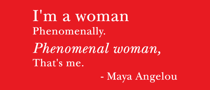 Phenomenal Woman.jpg