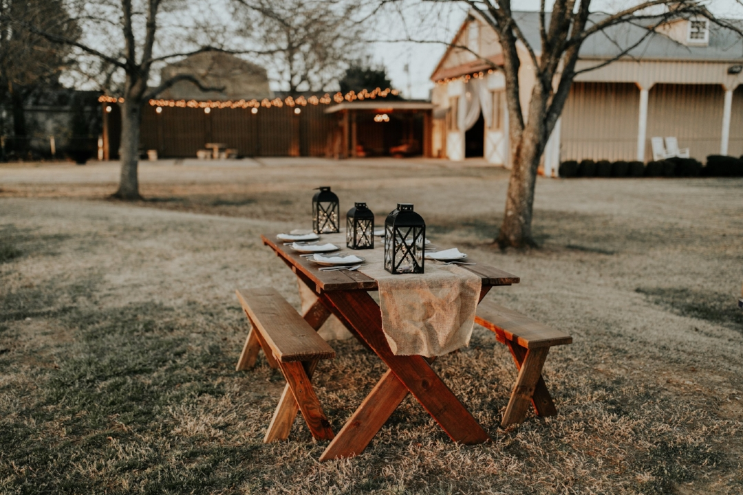 Photo by  Hannah Busing on  Unsplash