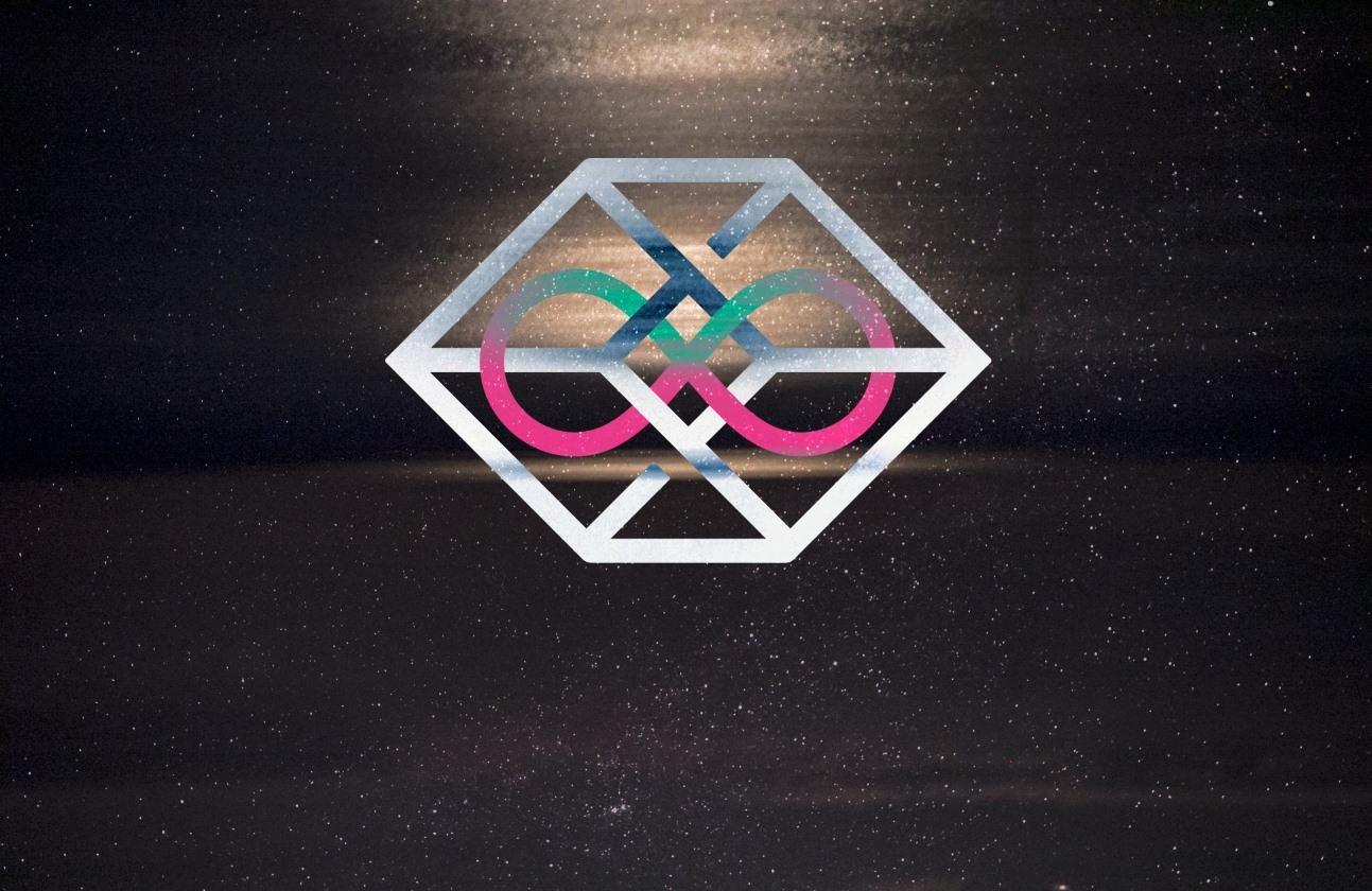 Infinite Room logo.jpg