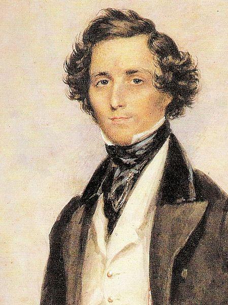 449px-Mendelssohn_Bartholdy.jpg