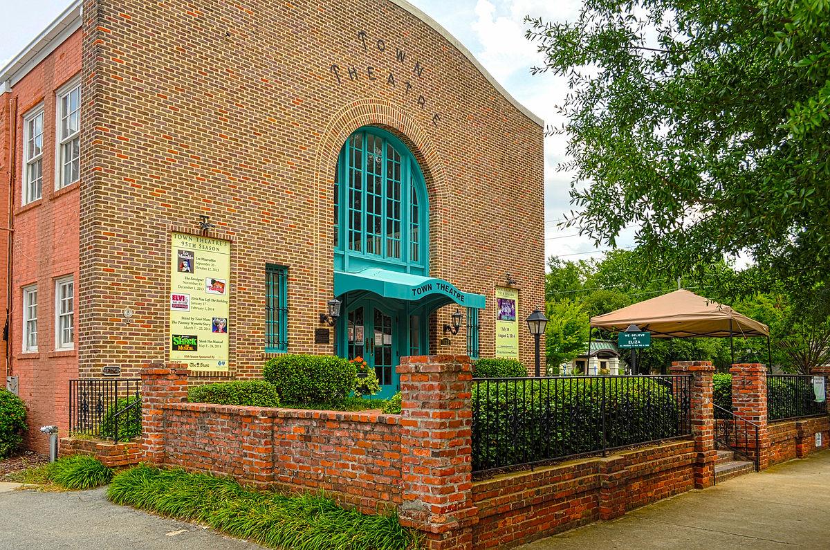Town_Theater.jpg
