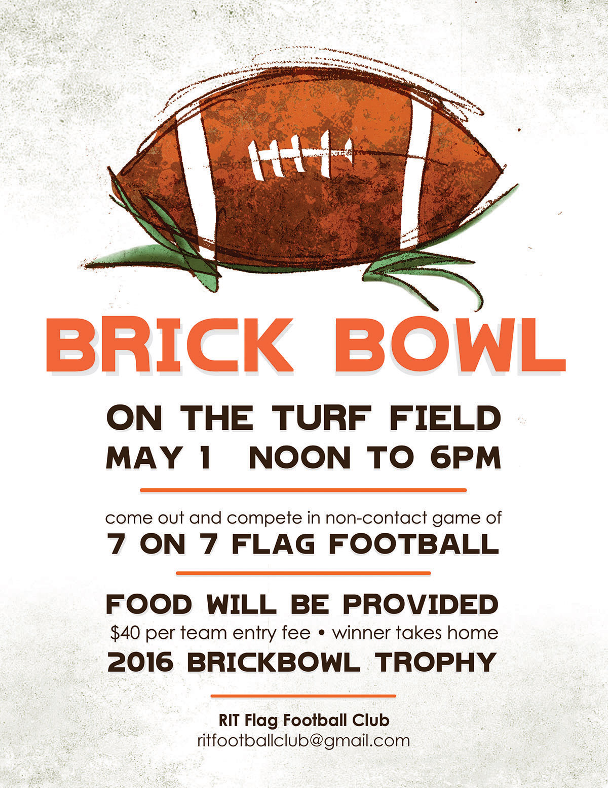 Brick Bowl Flyer v3-01.jpg