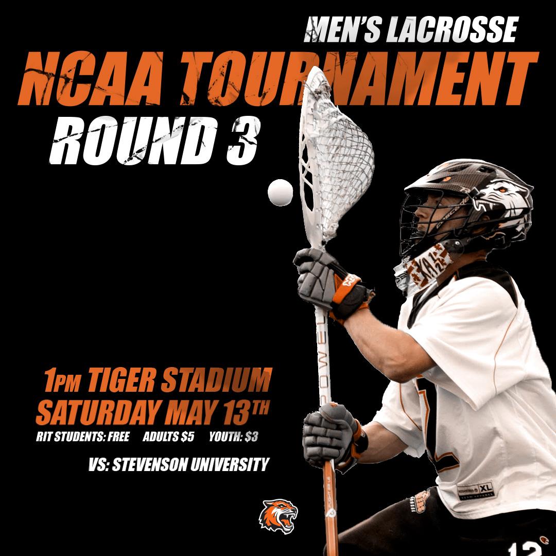Lacrosse NCAA 3 stadium.jpg