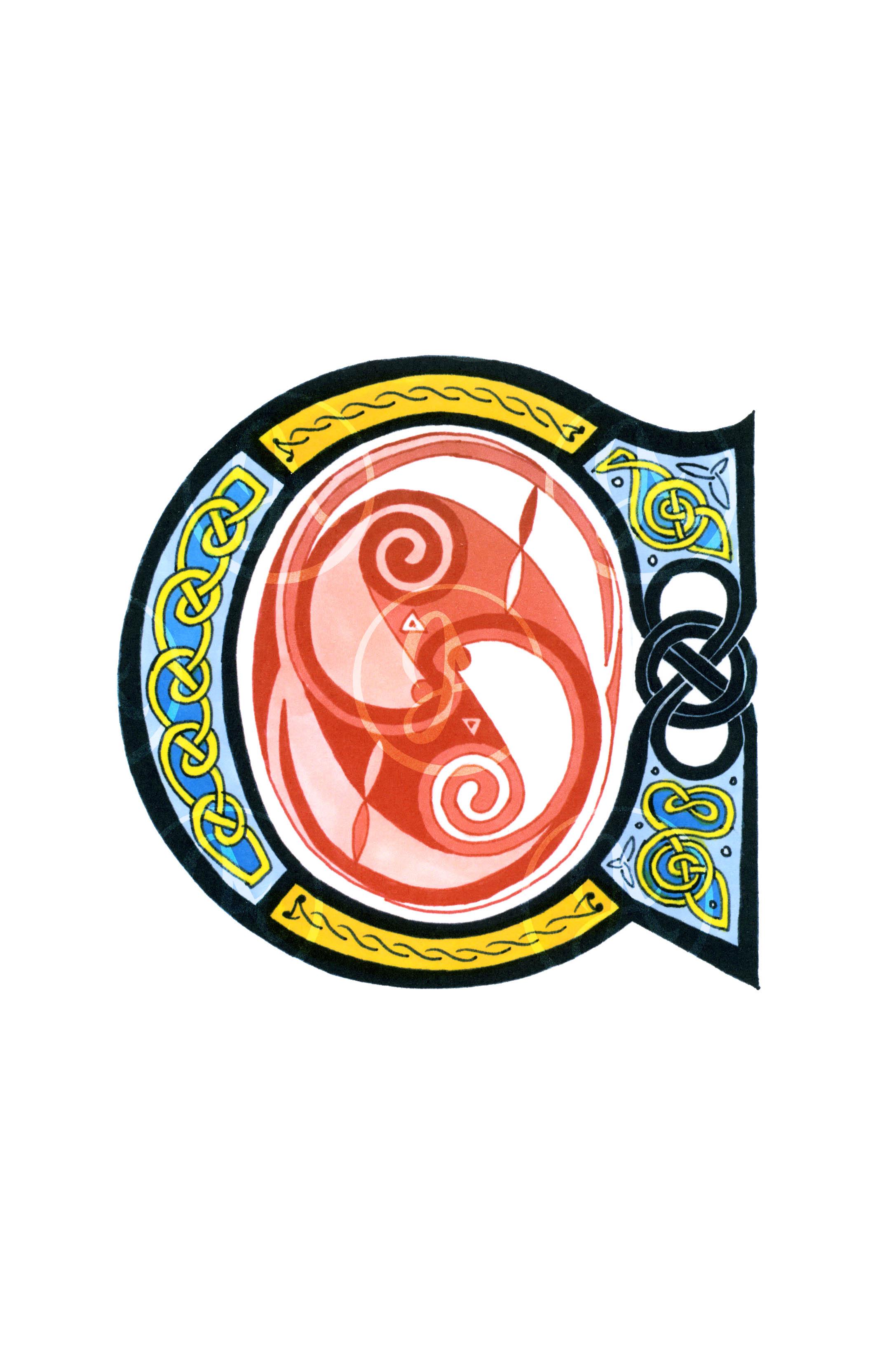 celtic _jpg_thin a.jpg
