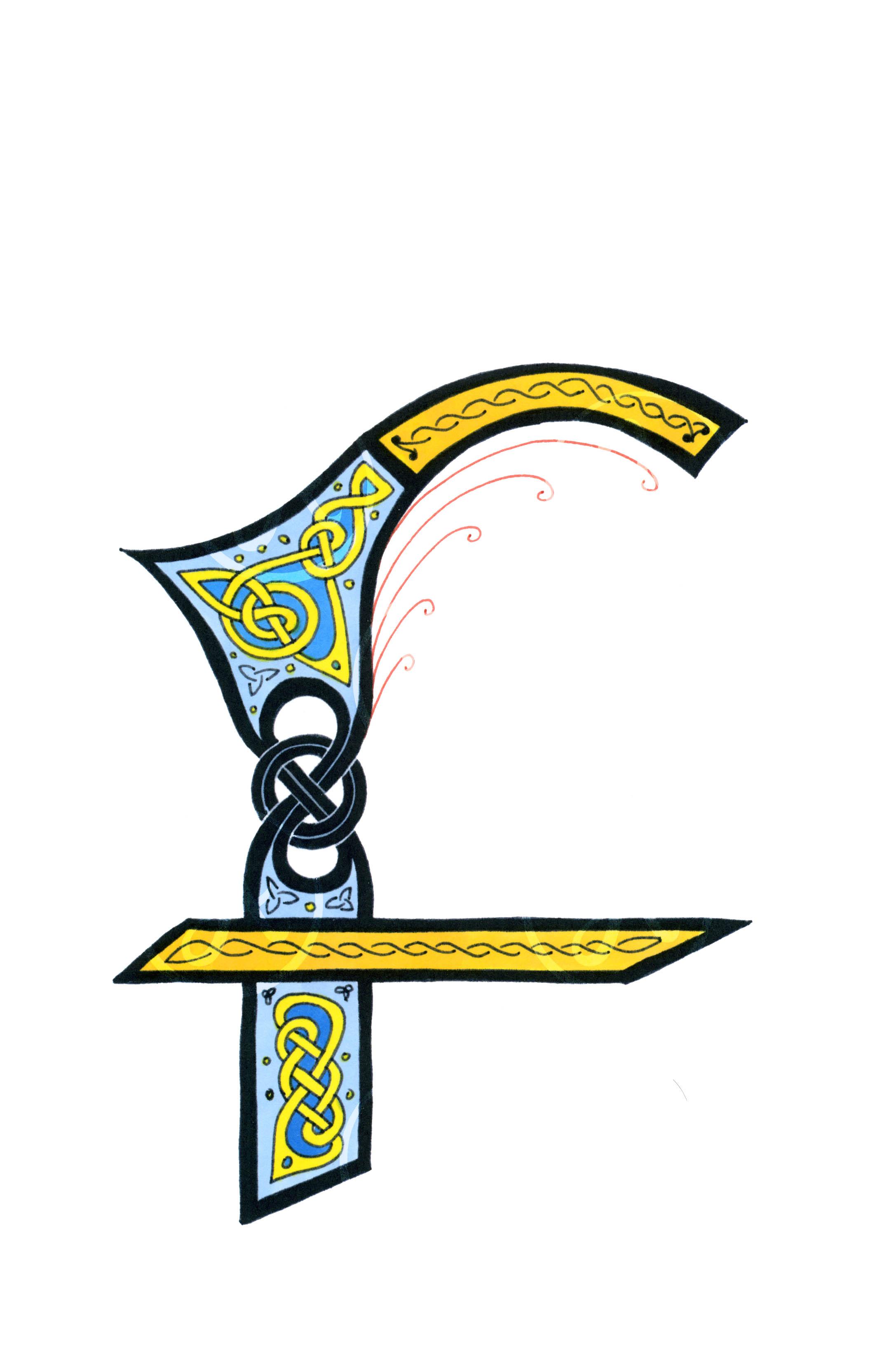 celtic _jpg_thin f.jpg