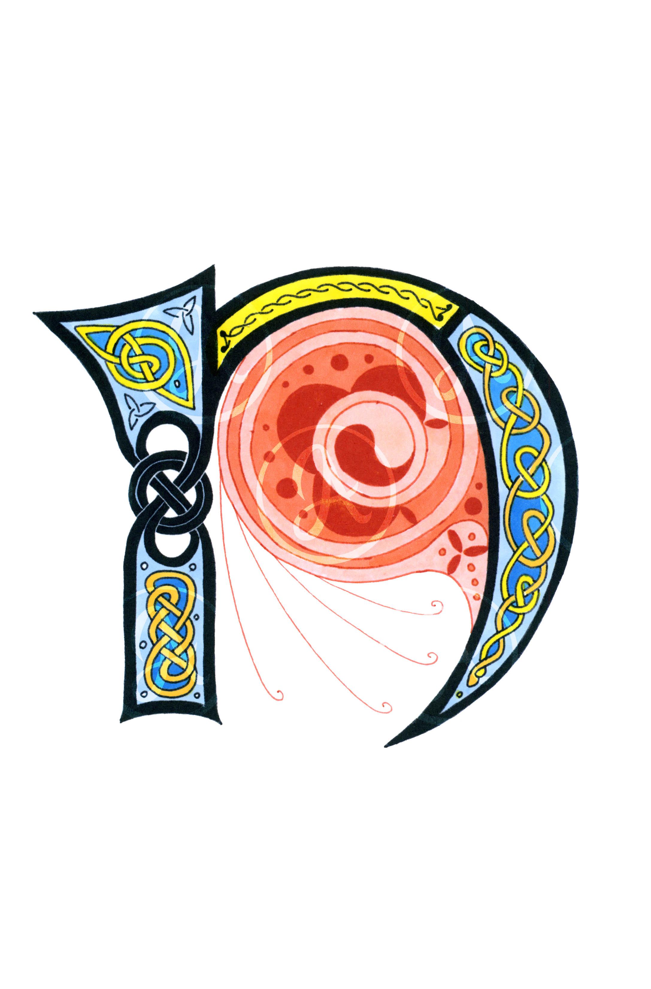 celtic _jpg_thin n.jpg