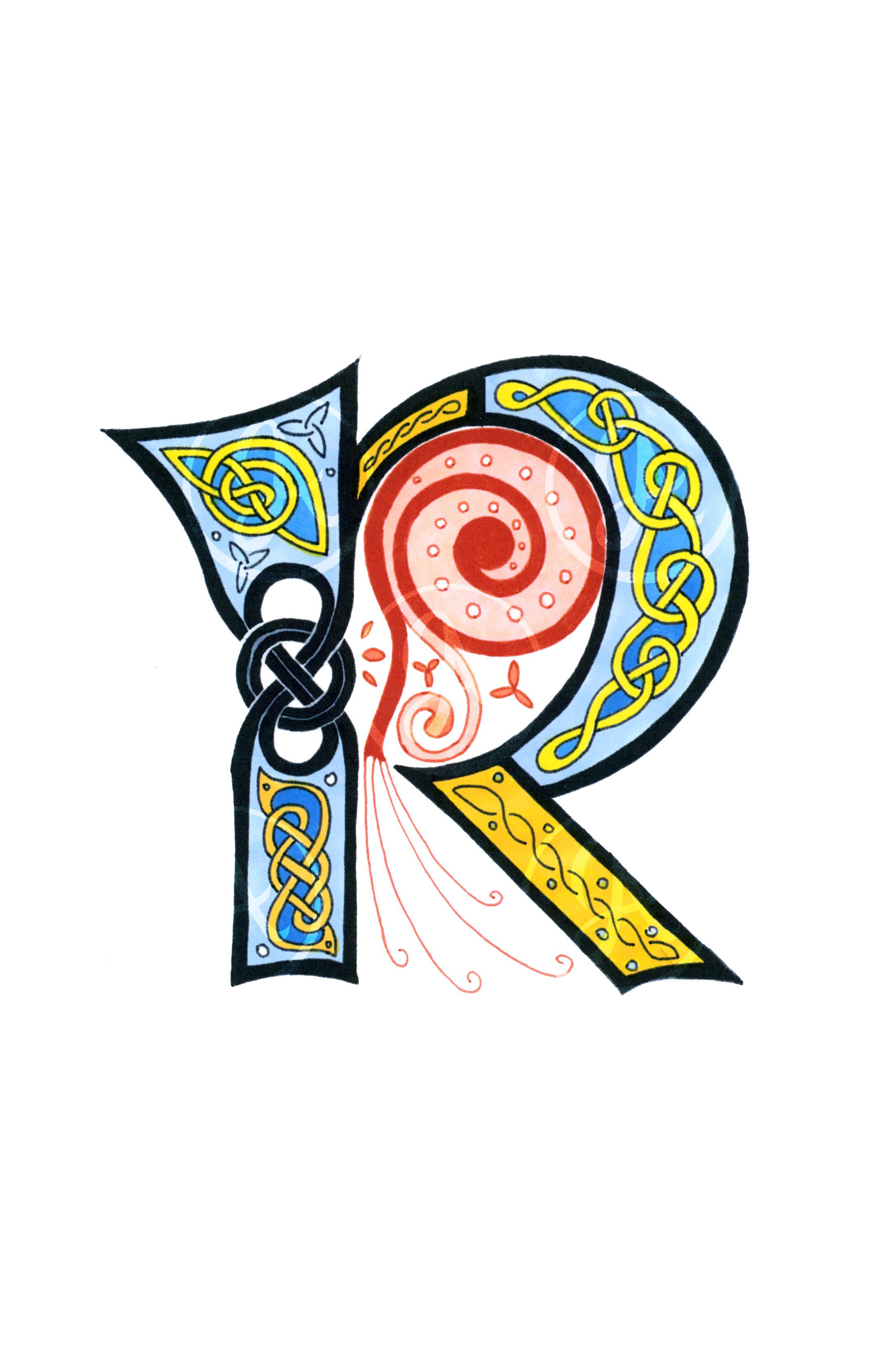 celtic _jpg_thin r.jpg