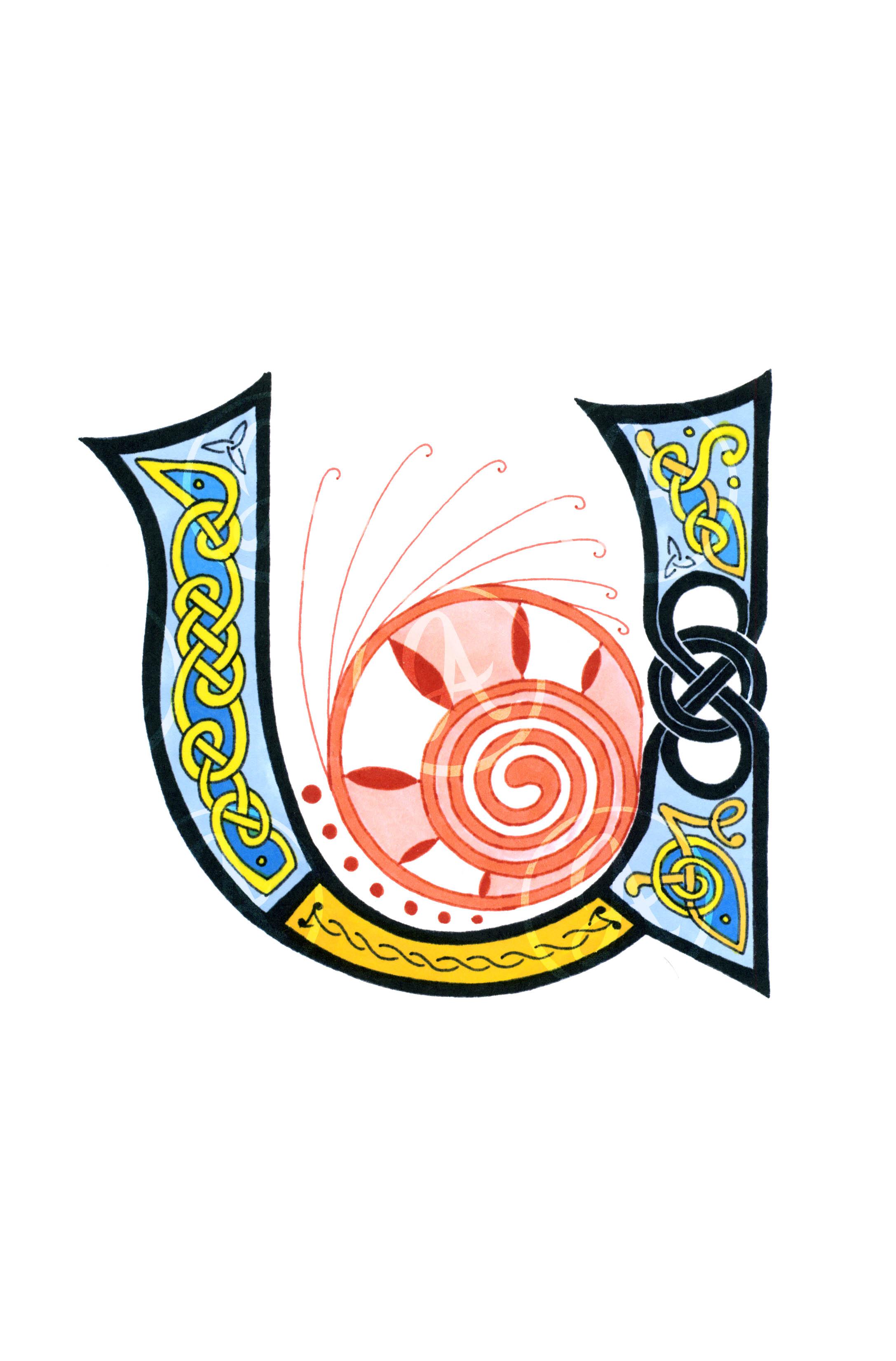 celtic _jpg_thin u.jpg