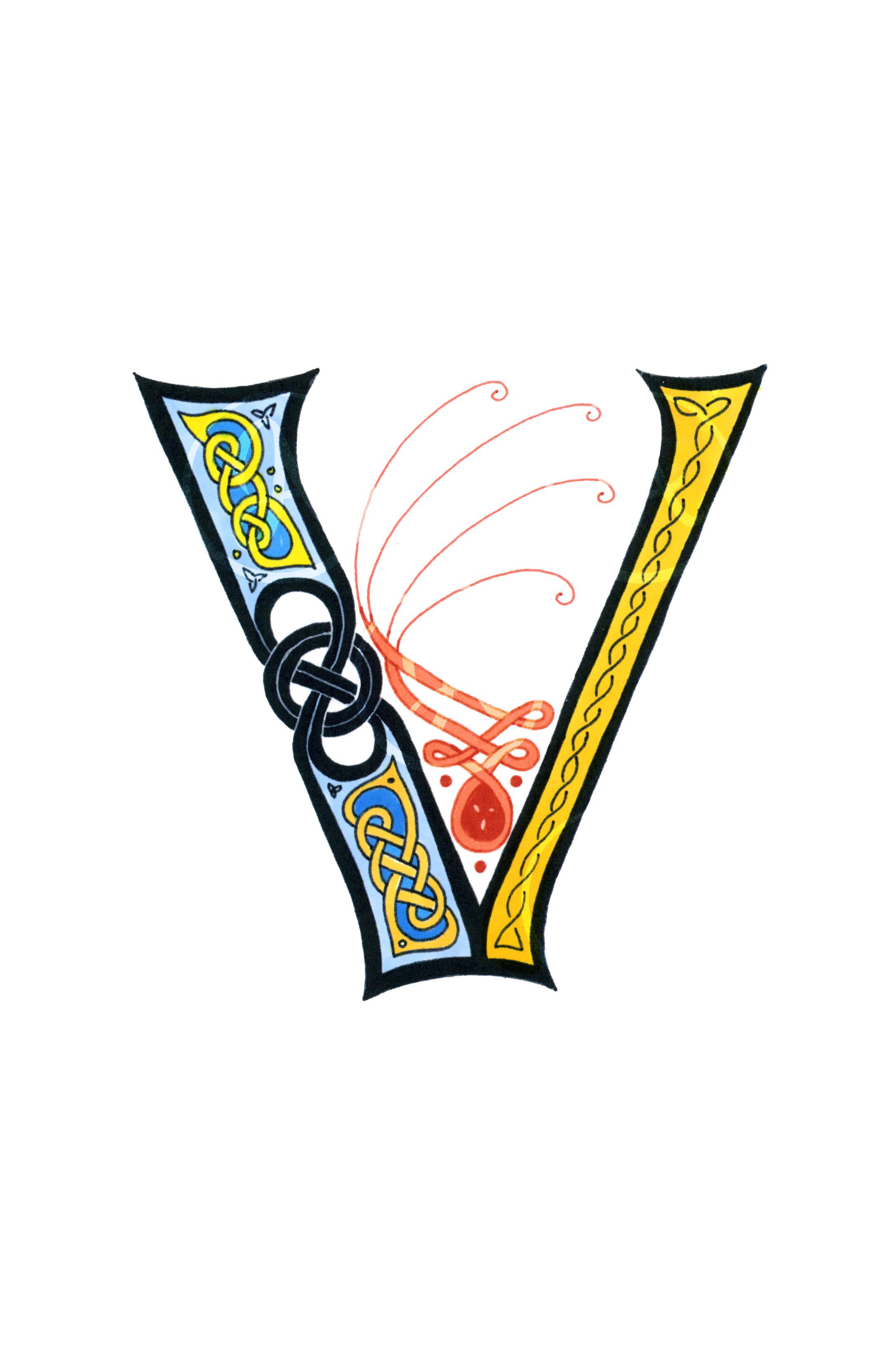 celtic _jpg_thin v.jpg