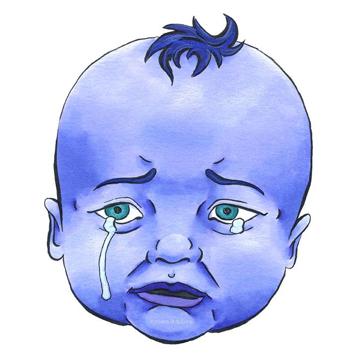 babyface blue.jpg