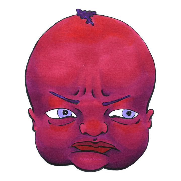 babyface magenta.jpg