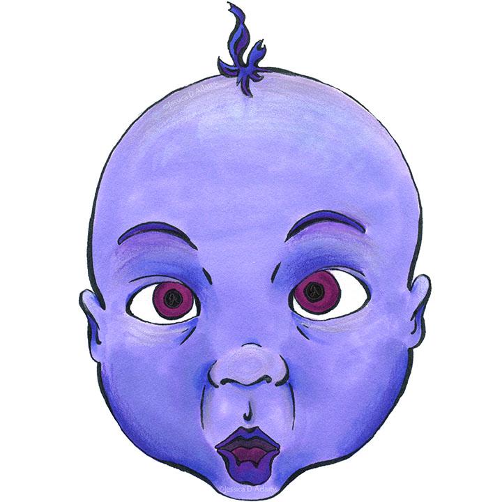babyface purple.jpg