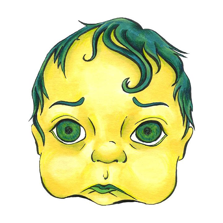babyface yellow.jpg