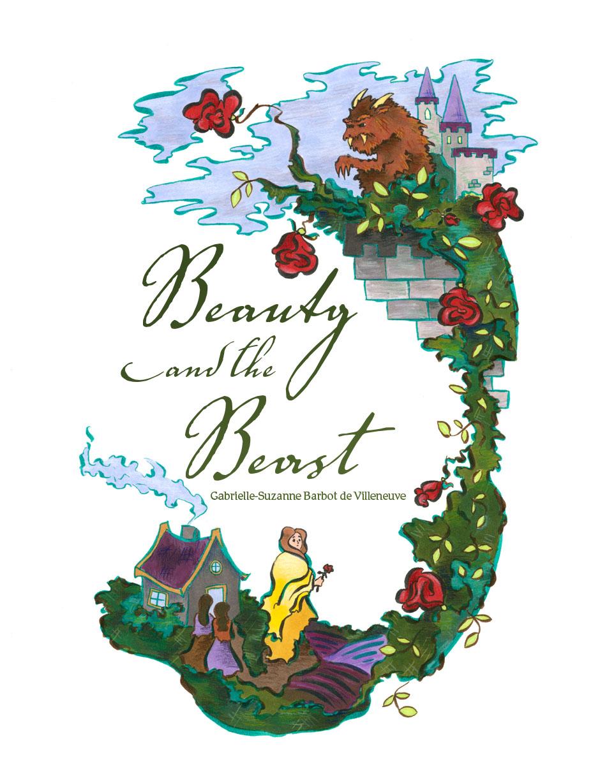 bb book cover.jpg