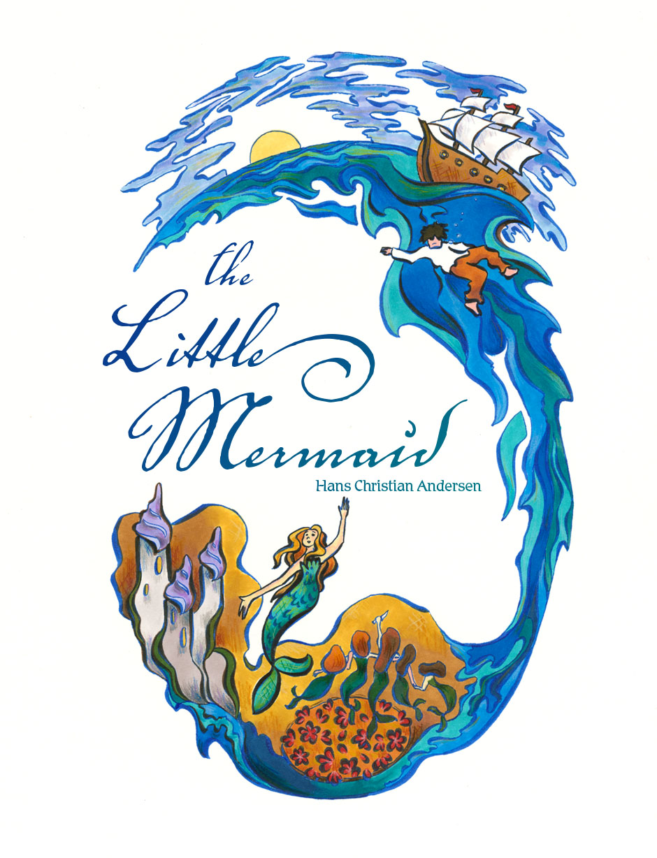 lm book cover copy.jpg