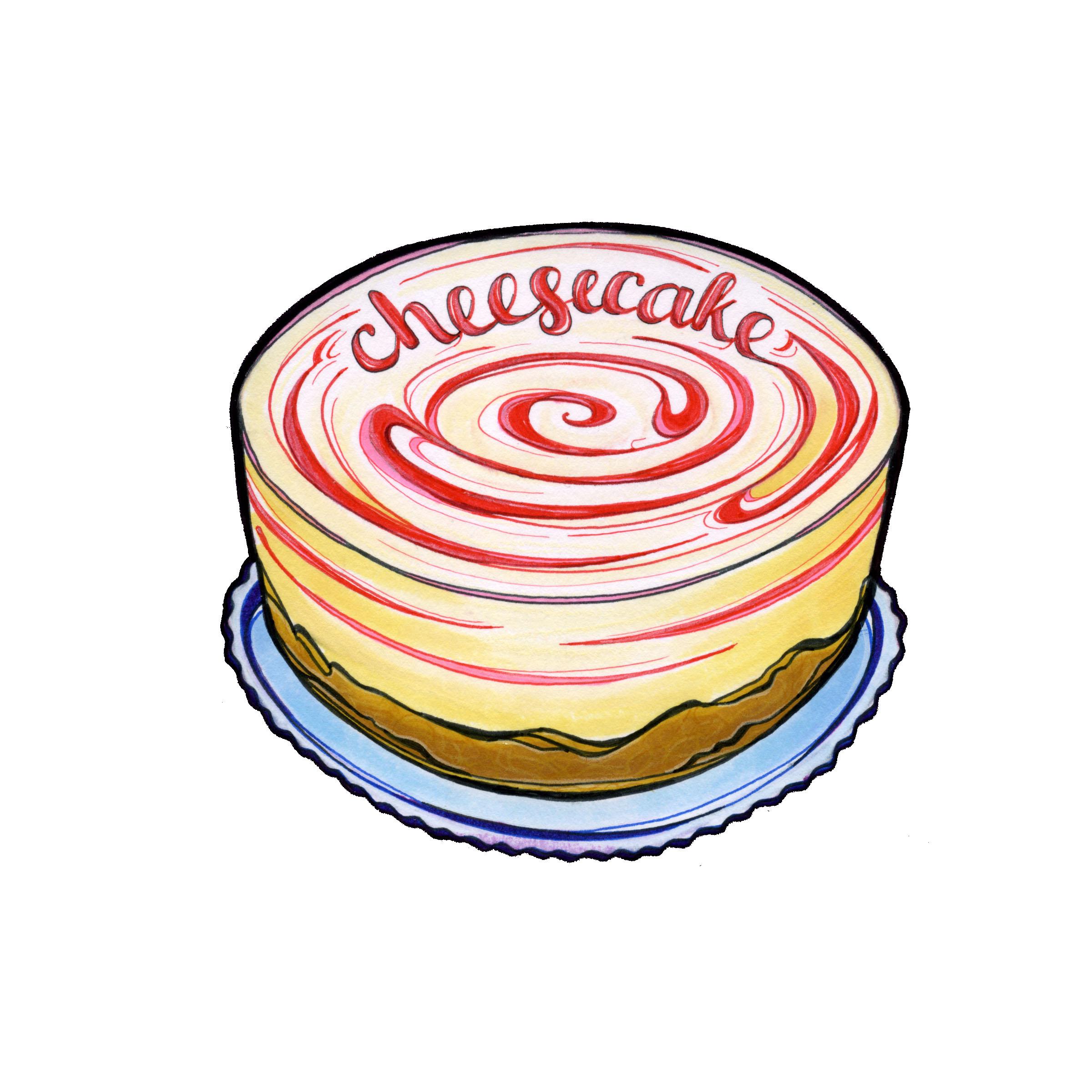 Cheesecake white copy.jpg