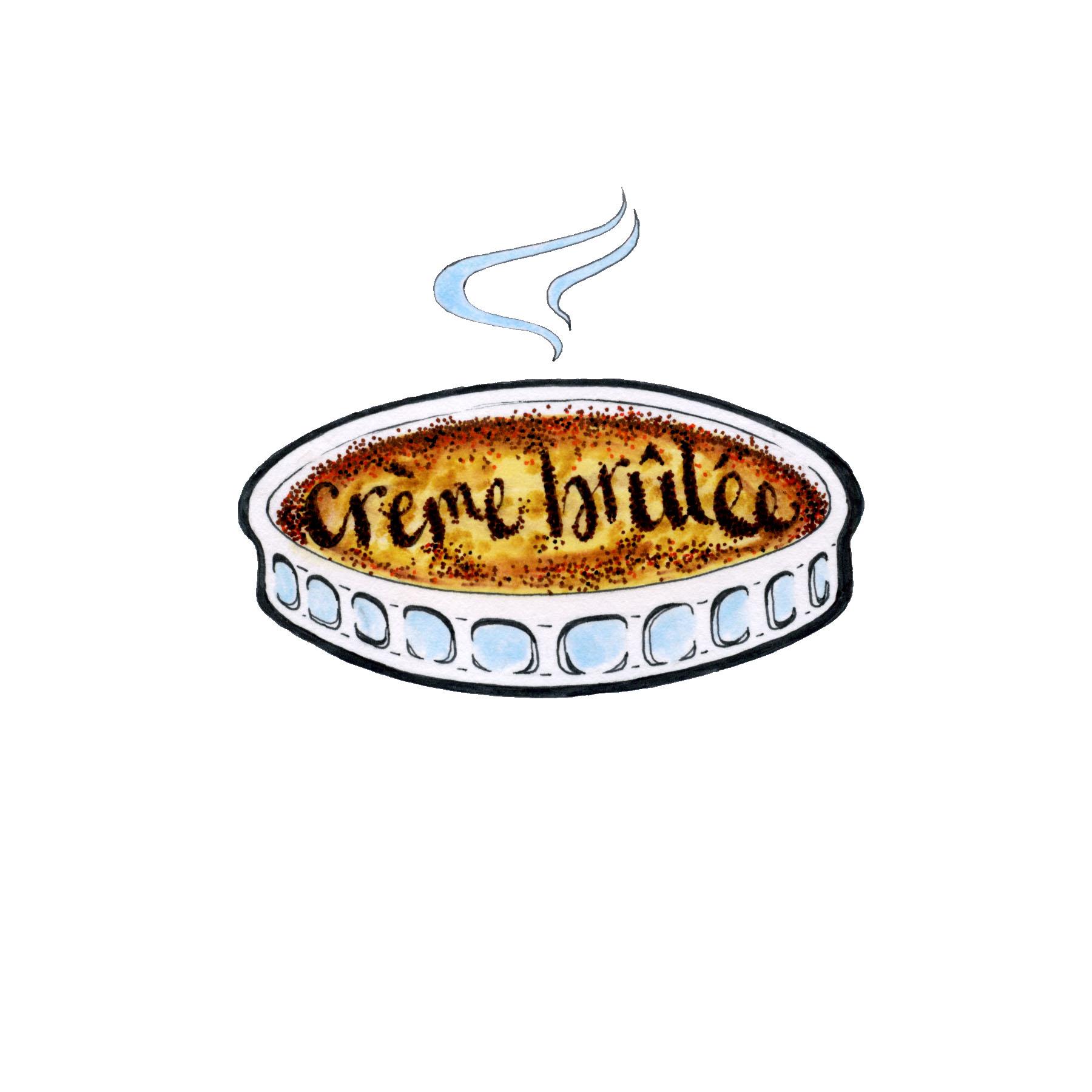 creme brulee white copy.jpg
