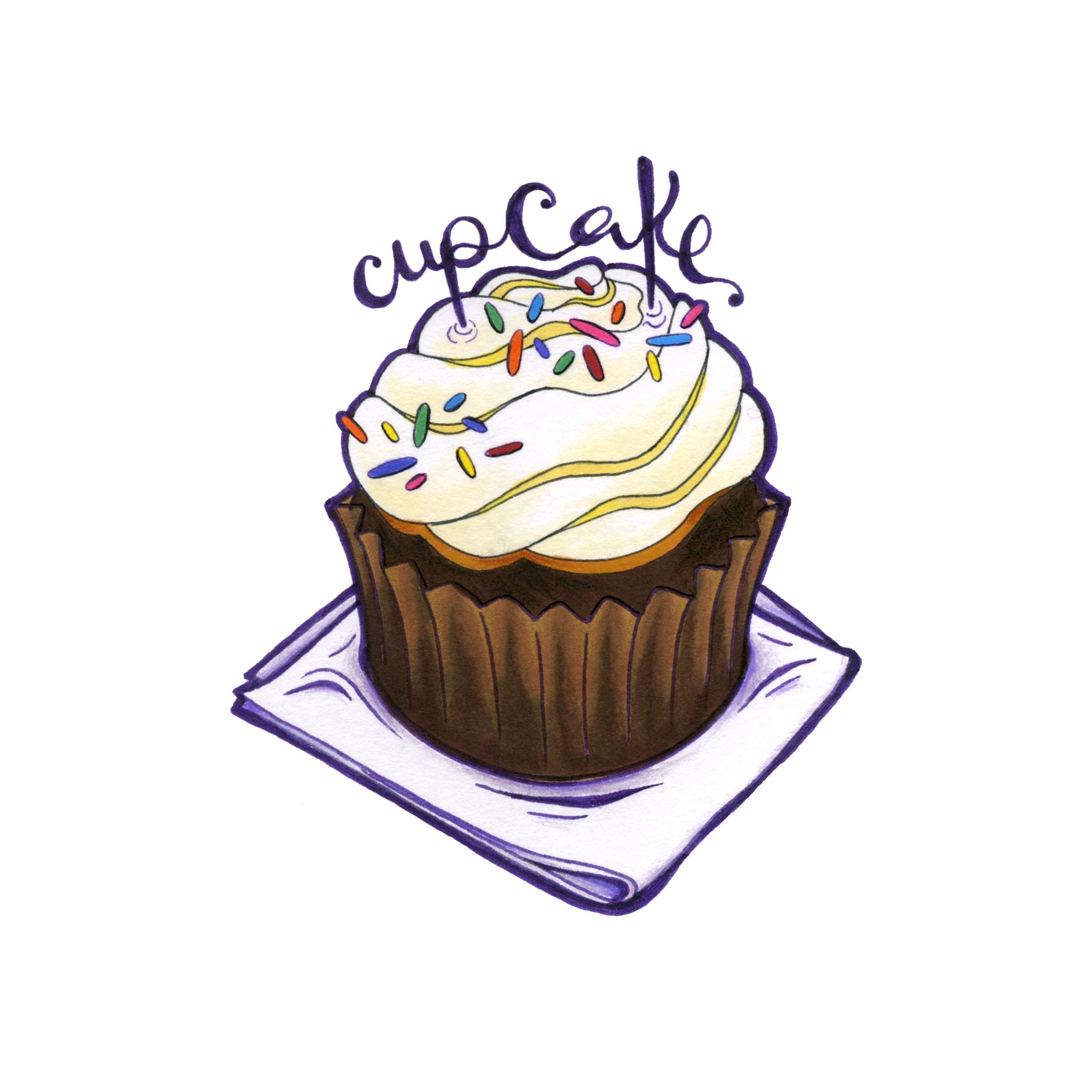 cupcake chocolate white copy.jpg