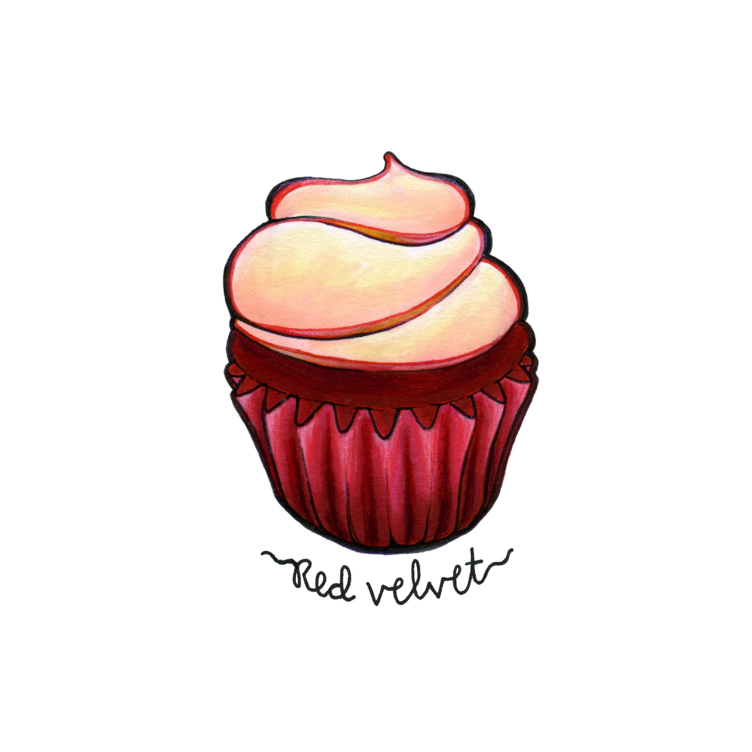 cupcake redvelvet white copy.jpg