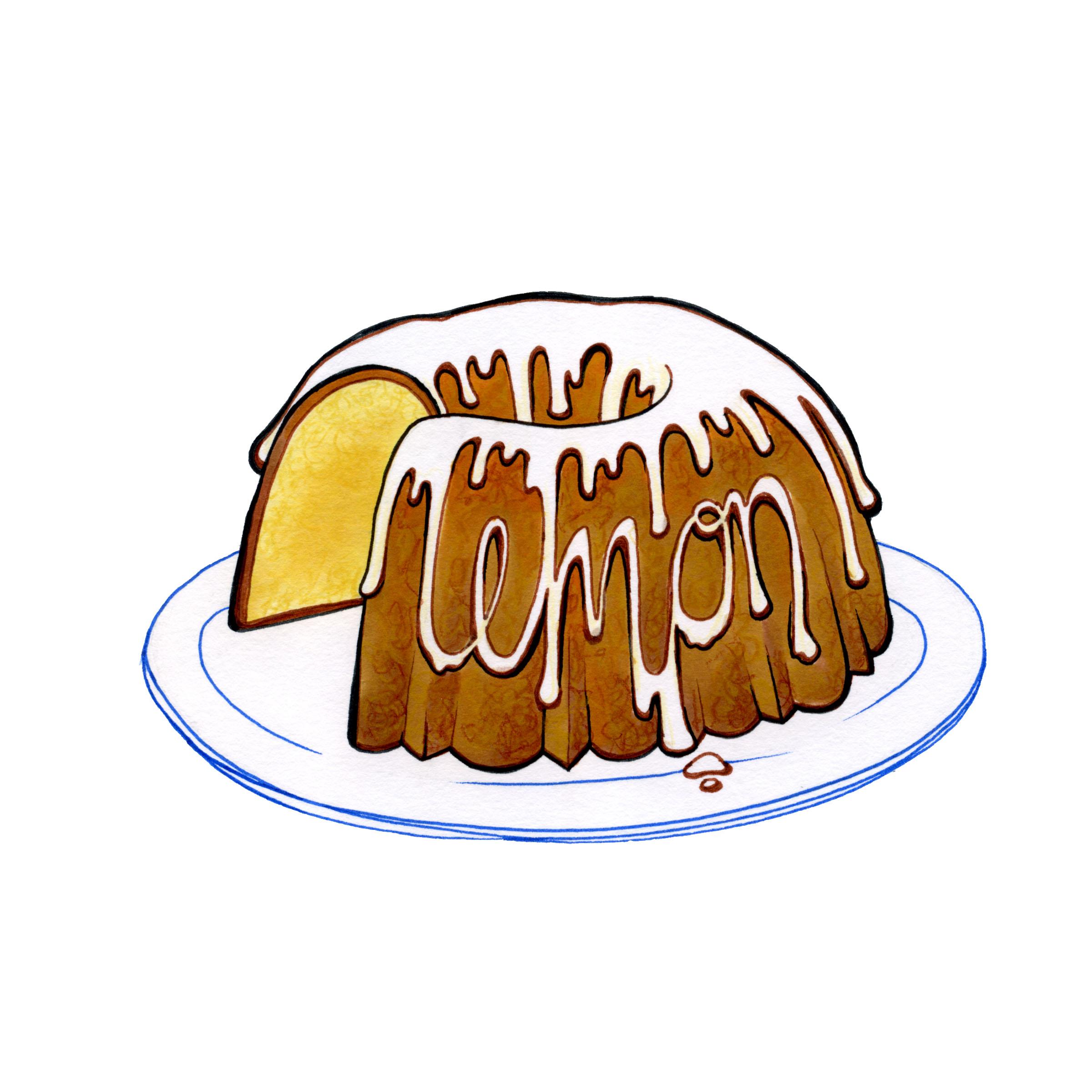 lemon cake white copy.jpg