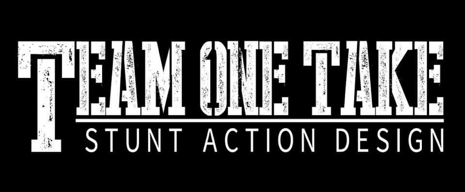 Team One Take Logo
