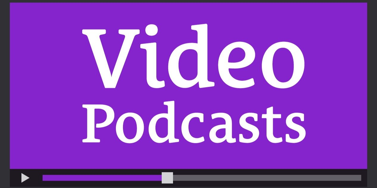 041-pd-video-podcasts.jpg