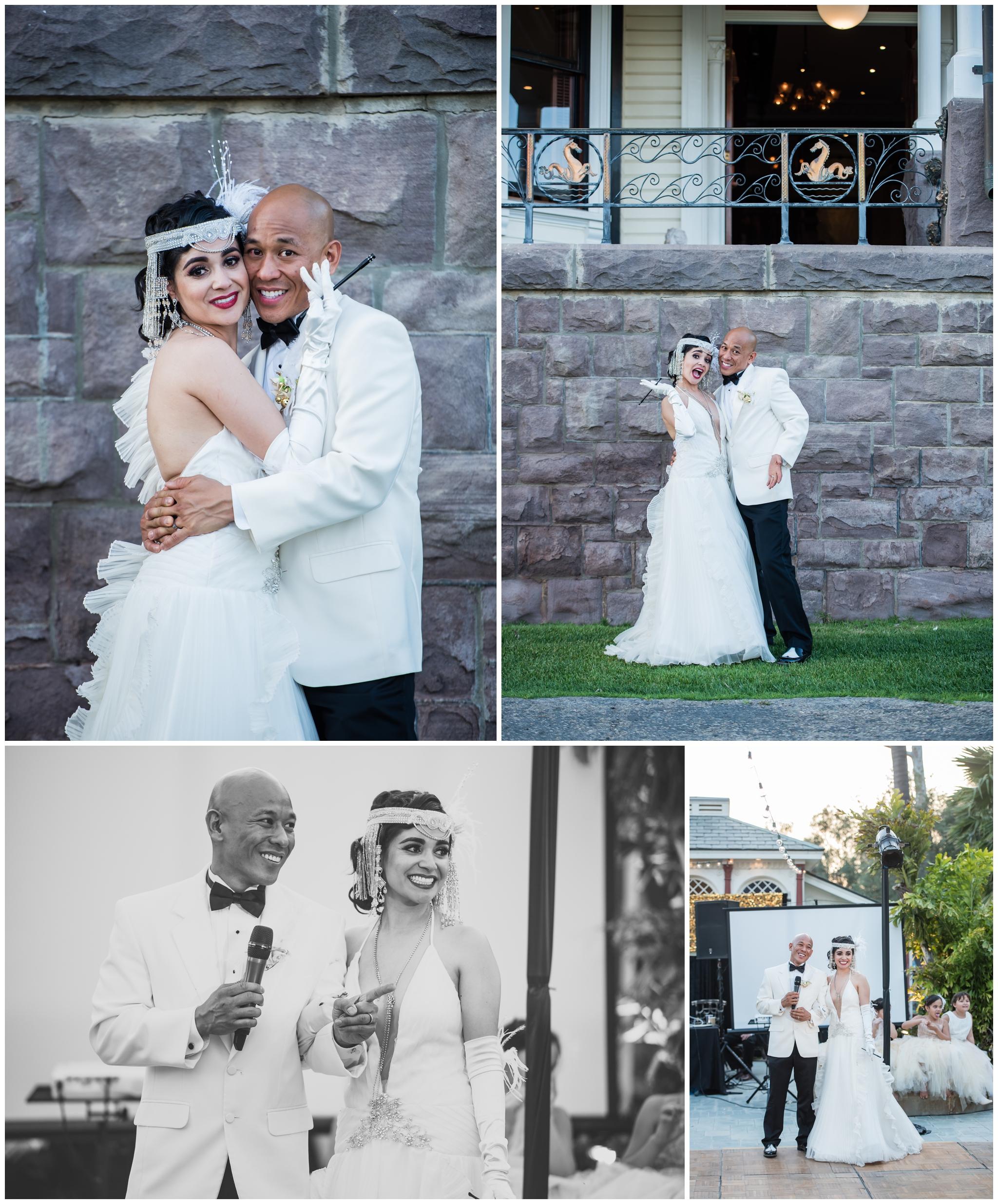 lunabellaphotos- new hall mansion-bride speech