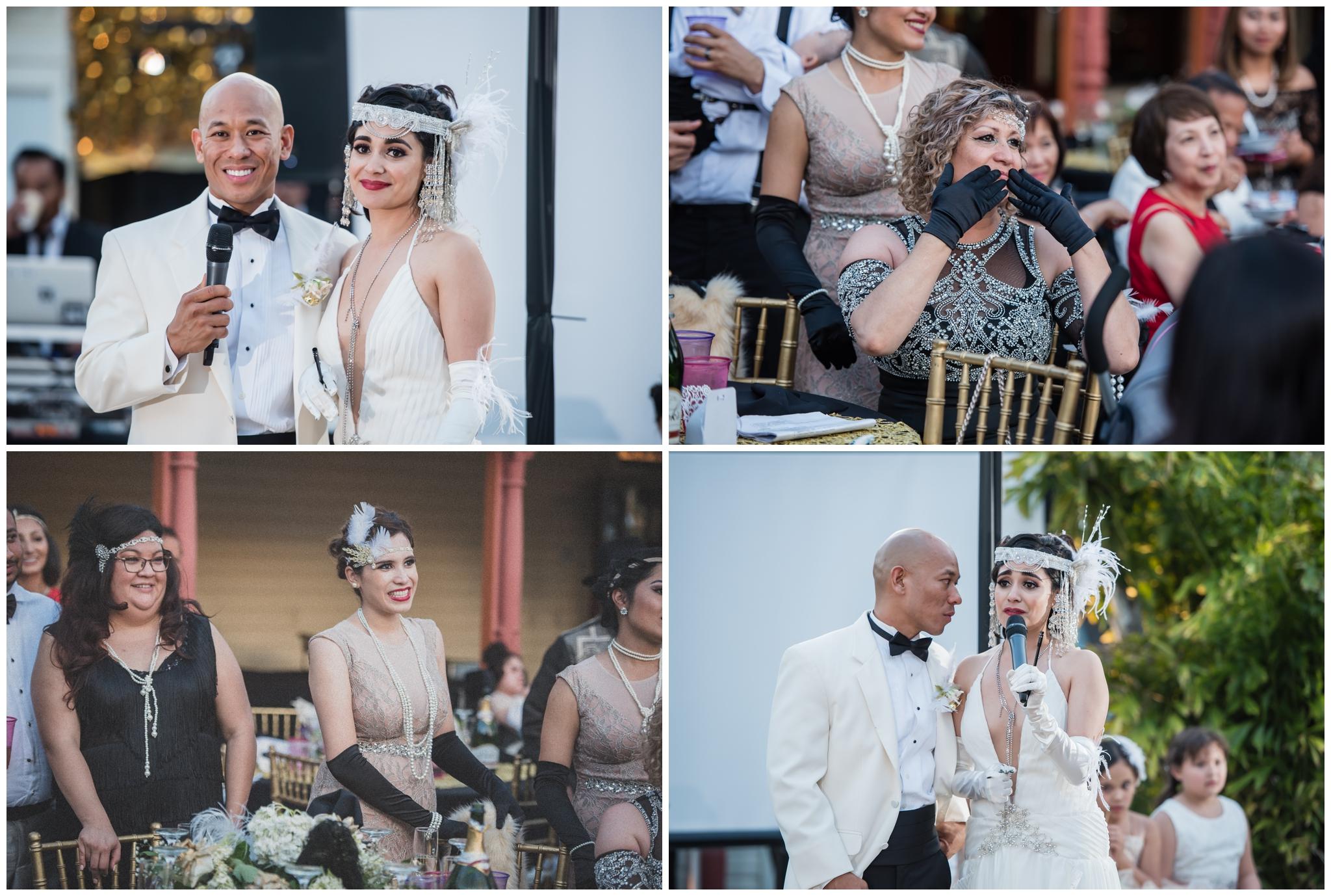 lunabellaphotos-wedding details-speeches