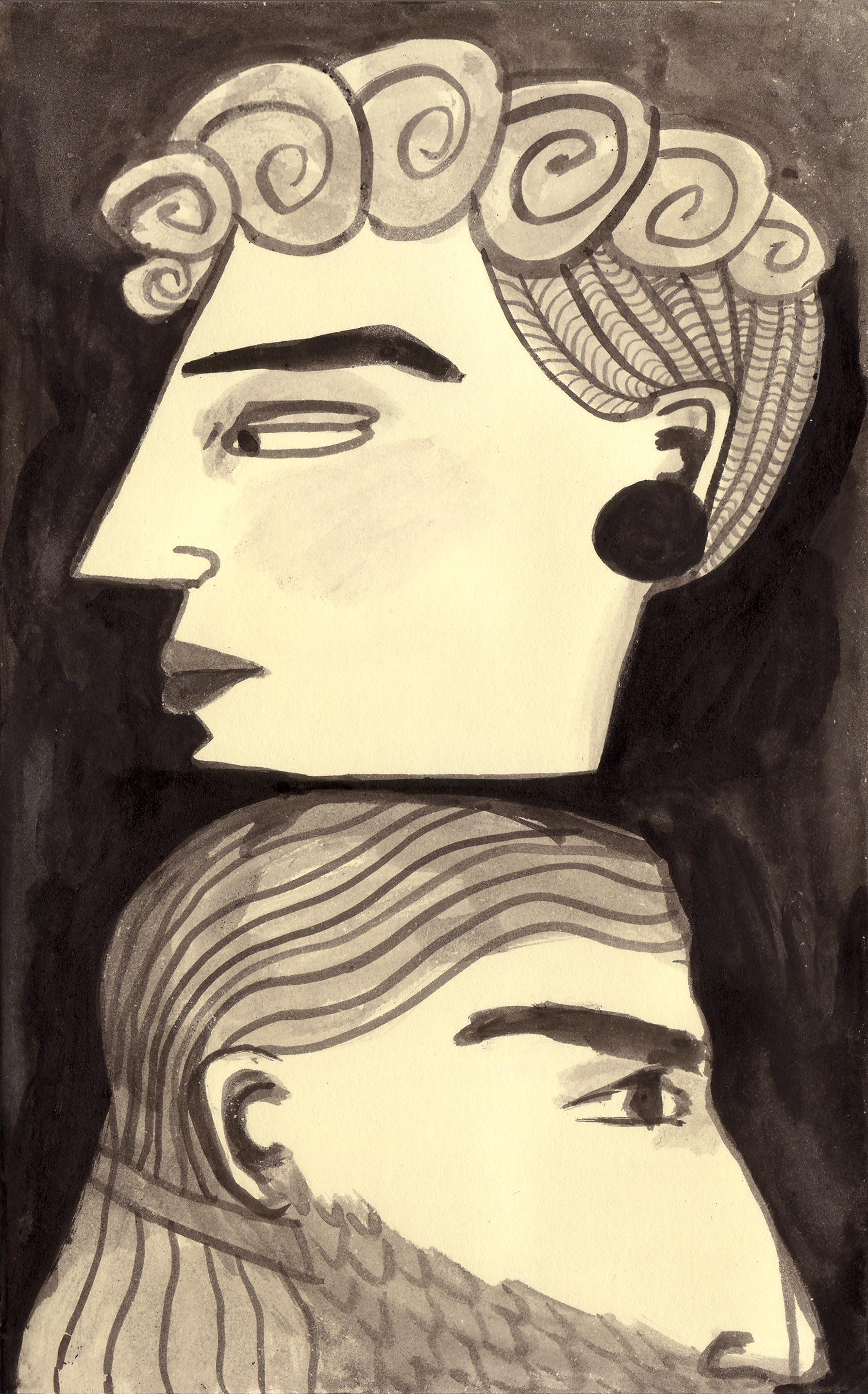 his-her-heads.jpg