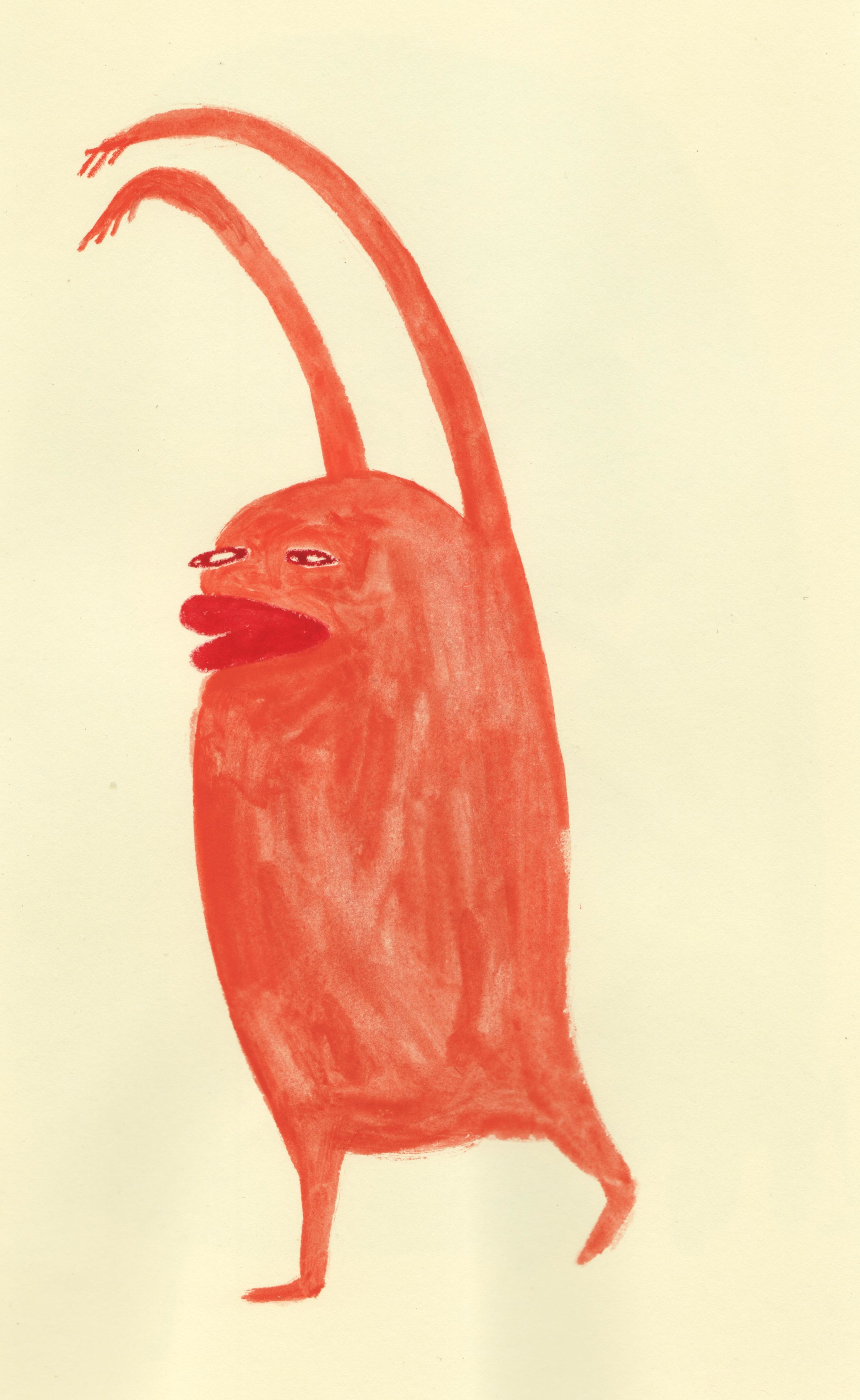orange-monster.jpg
