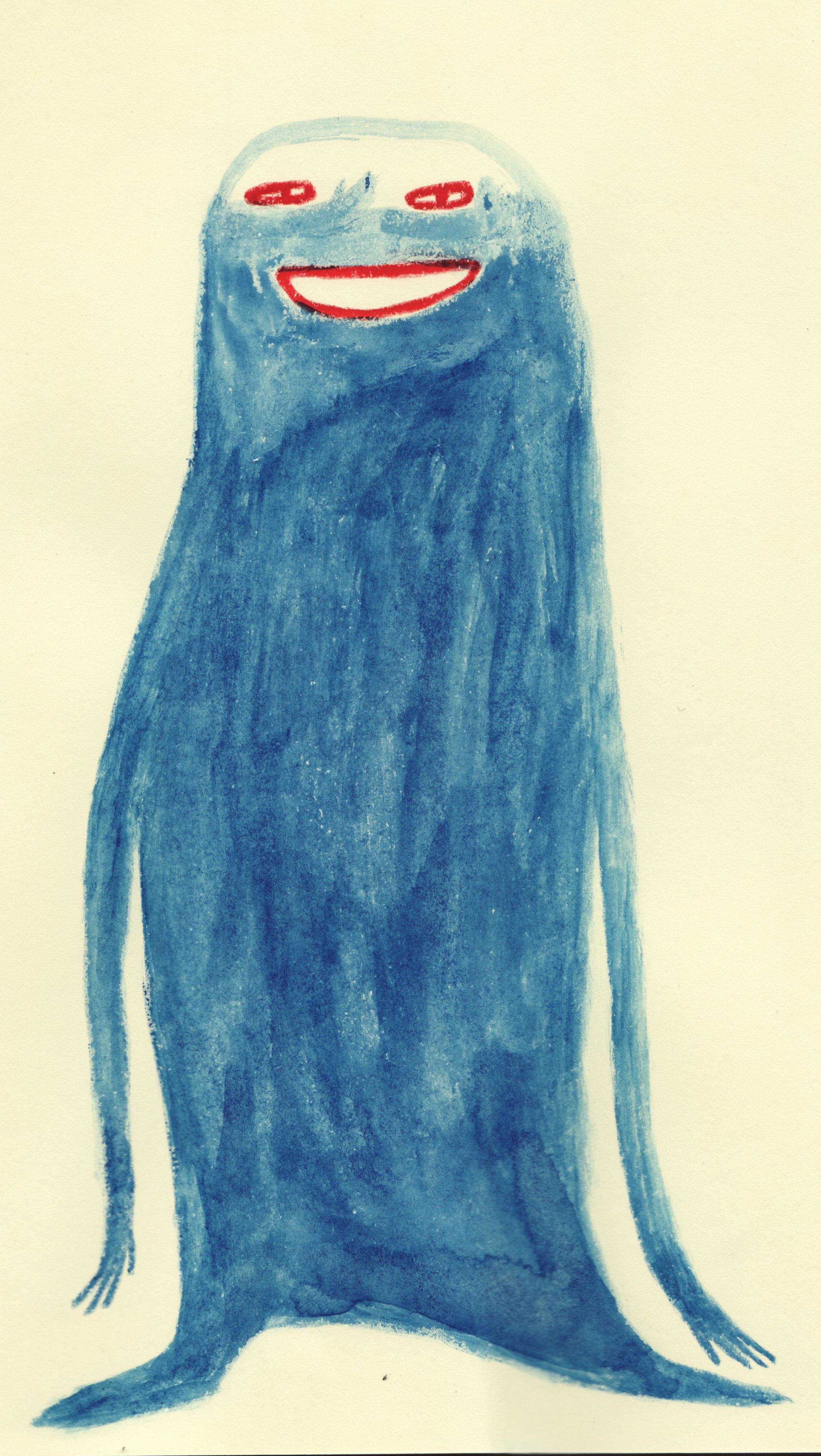 blue-monster.jpg
