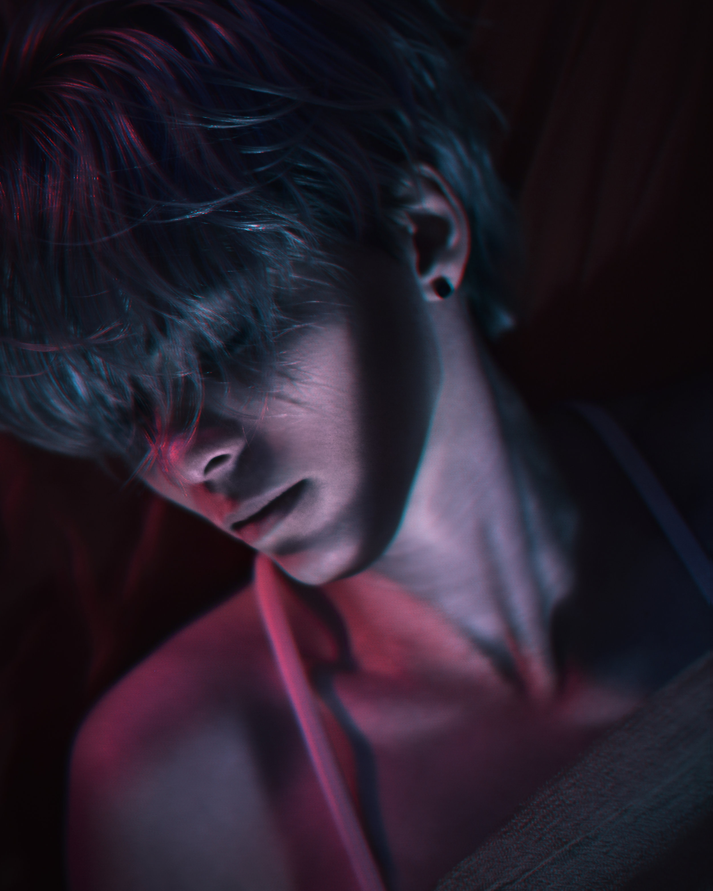 2017 Aug 17 Neon Self0621.jpg