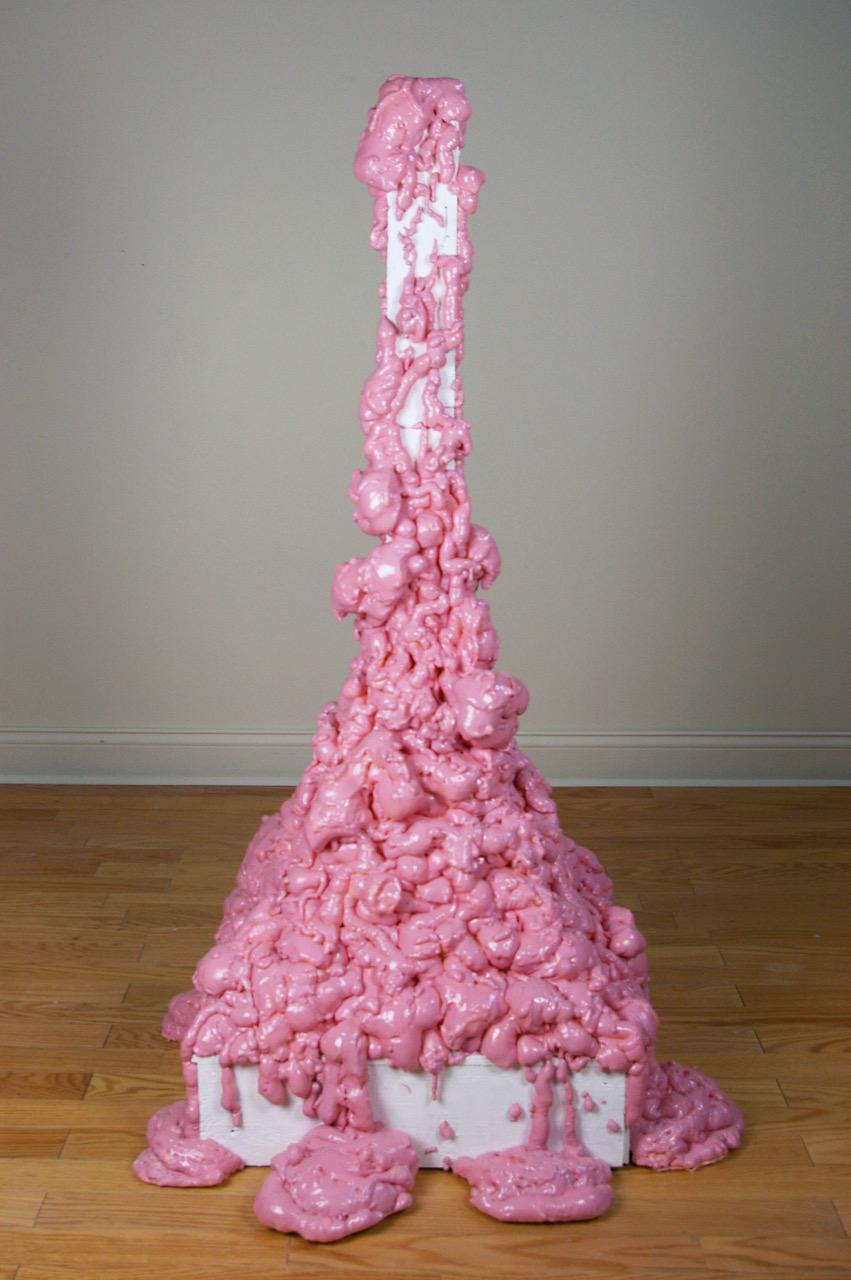 Pink Drippy.jpg