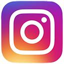Instagram2016_col-128px.png