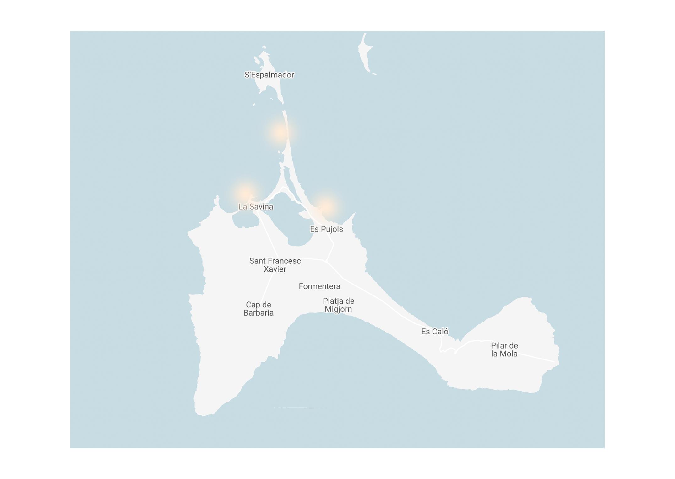 formenteramap.png