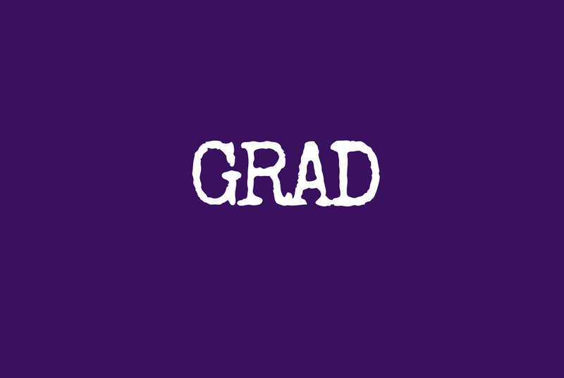 We prepare students for the following exams: - ·   GRE· GMAT·   LSAT