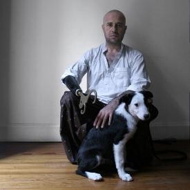 Photo: Escritores.org
