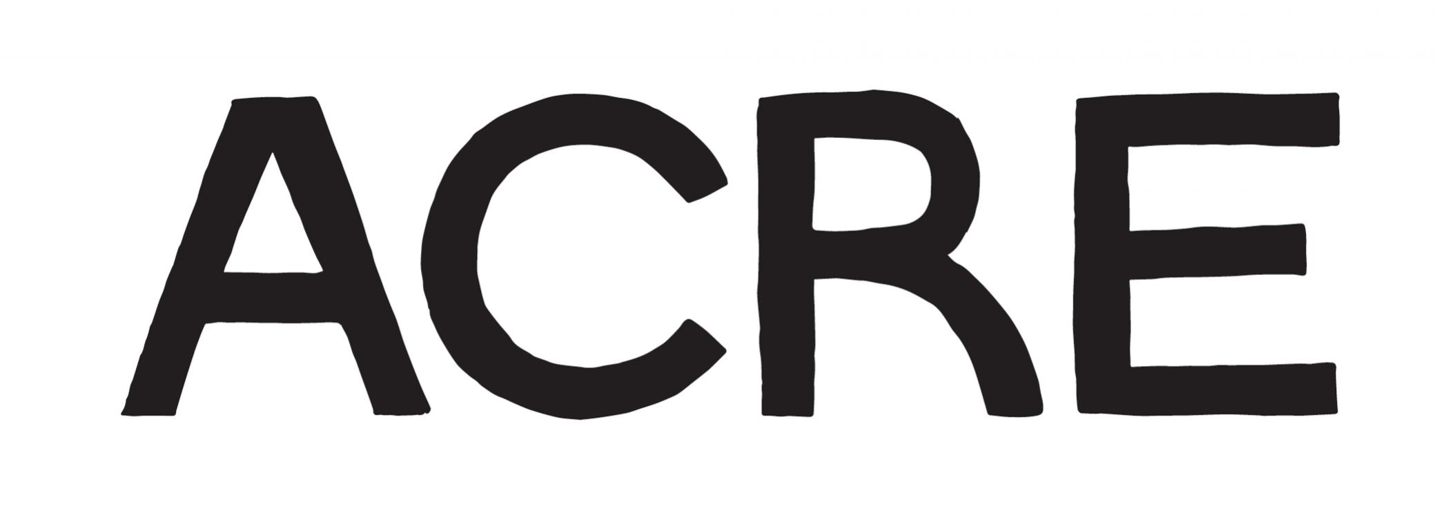 ACRE_logo.jpg.png