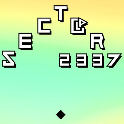 CP_Sector2337_400x400.jpg