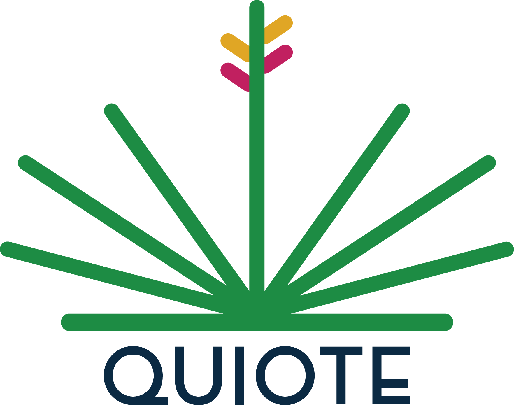 Quiote.PNG