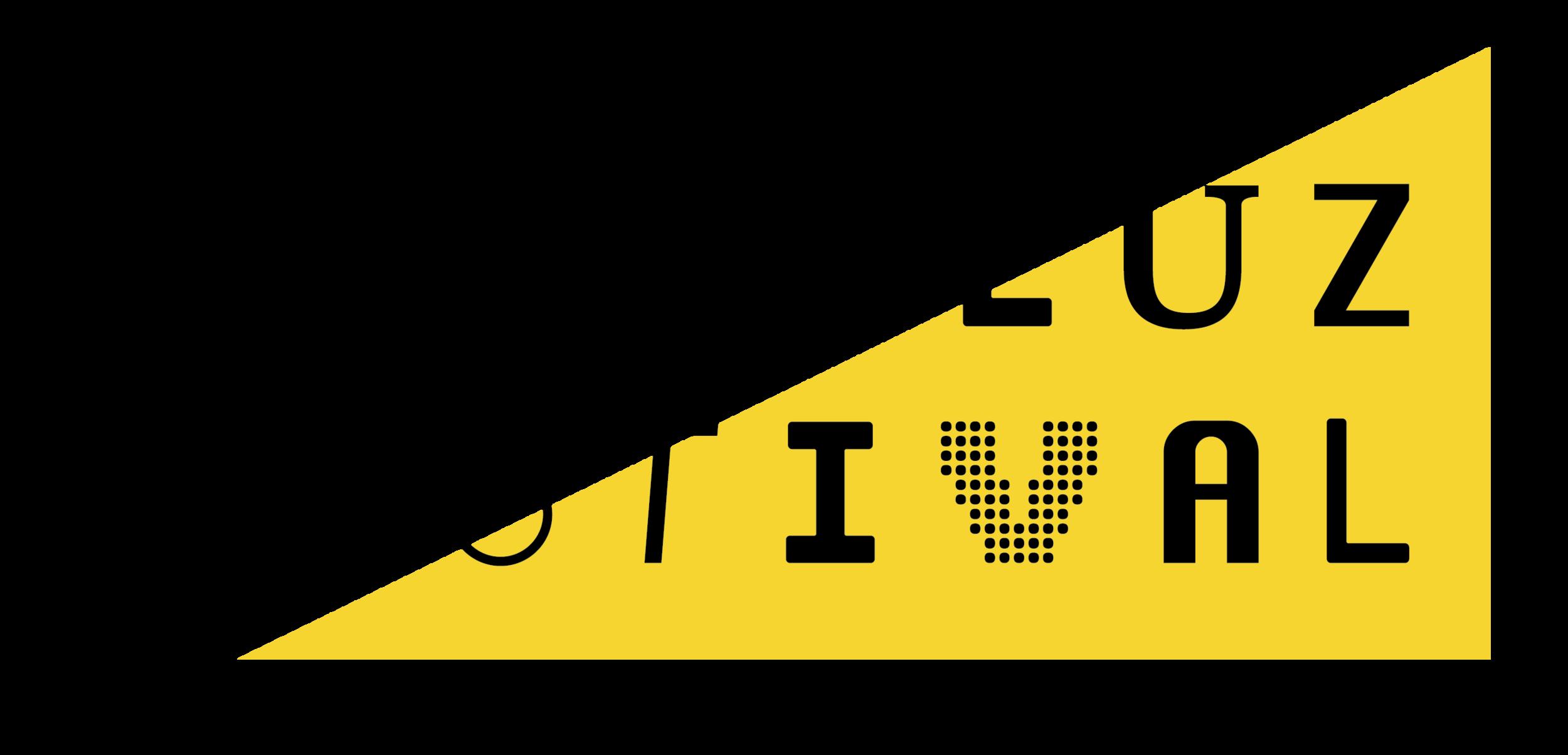 litlux_logo-test-17.png